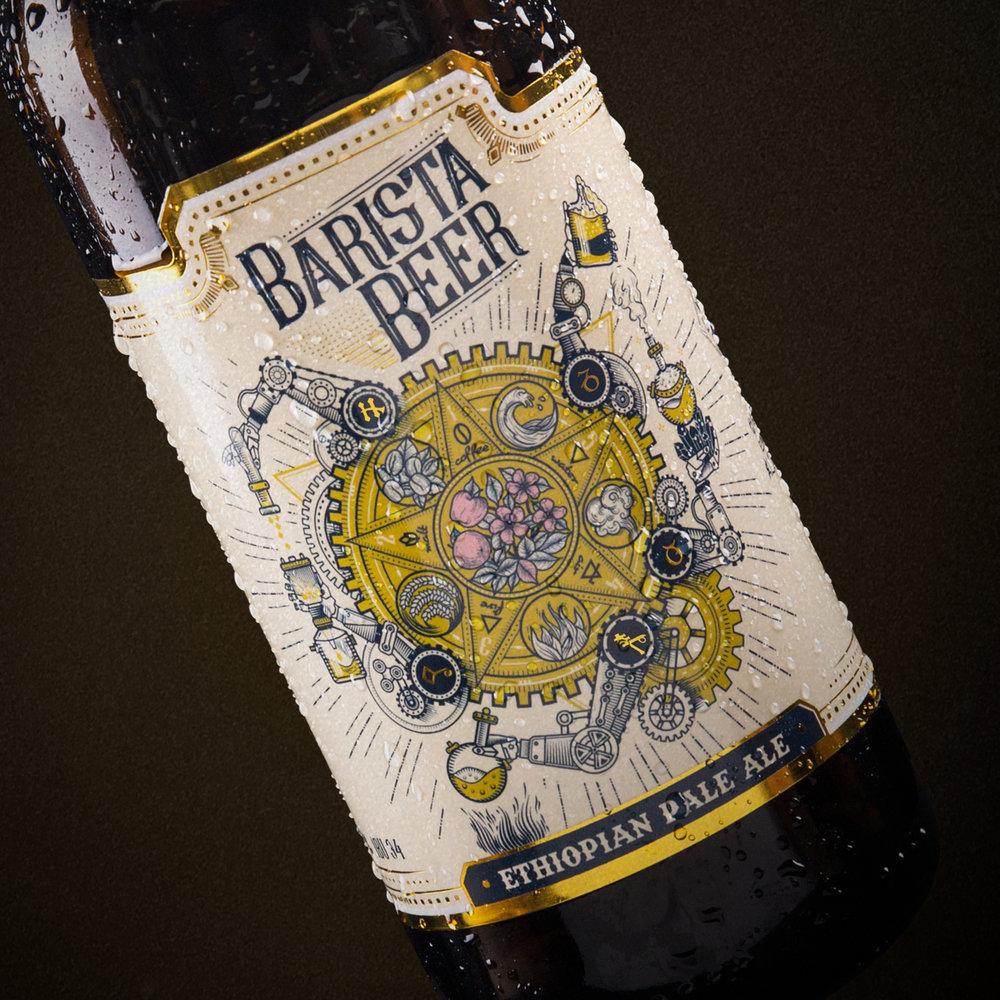 02.PI-4_Espresso_Alchemy_X_Lab_Brewer_Barieta_Beer.jpg