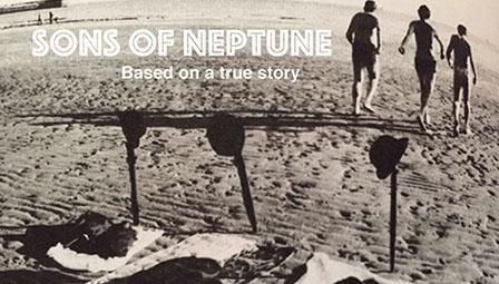 Sons of Neptune