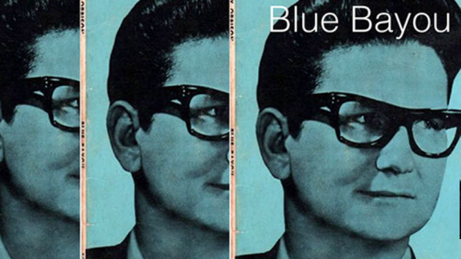 blue bayou deck - front page-page-001-crop-u8070.jpg