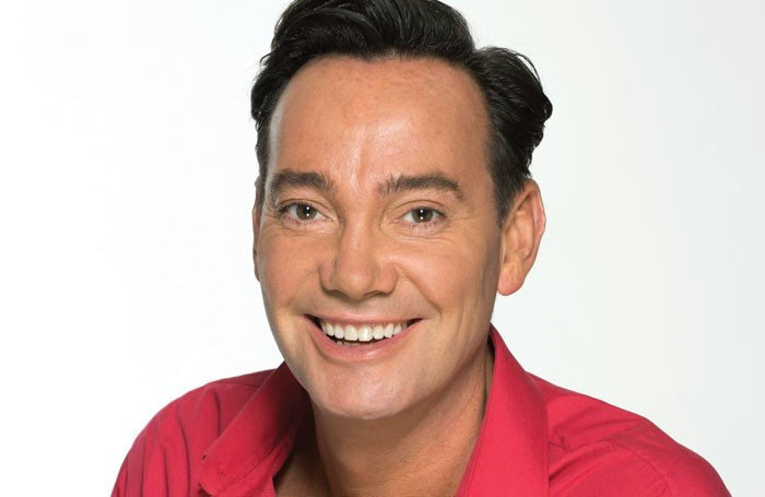 - Directed & choreographed by Craig Revel-Horwood