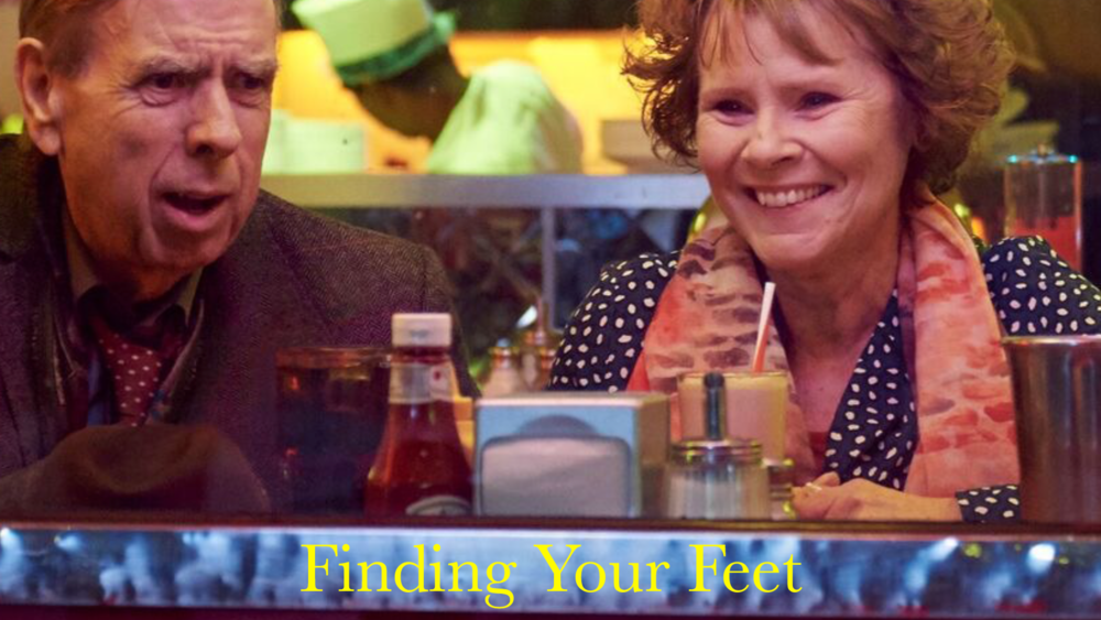 Finding Your Feet 2.png