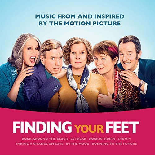 FINDING YOUR FEET SOUNDTRACK IMAGE.jpg