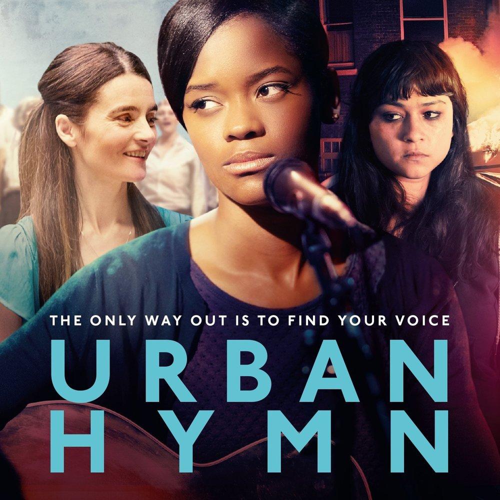 urban-hymn.jpg