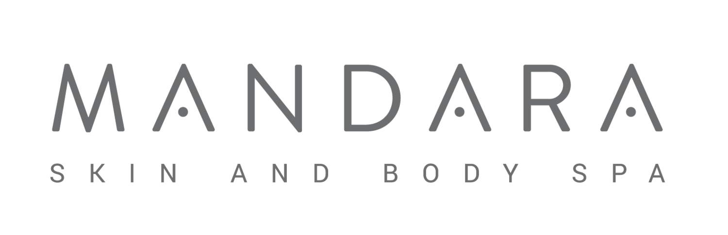 MANDARA Skin and Body Spa Fort Collins
