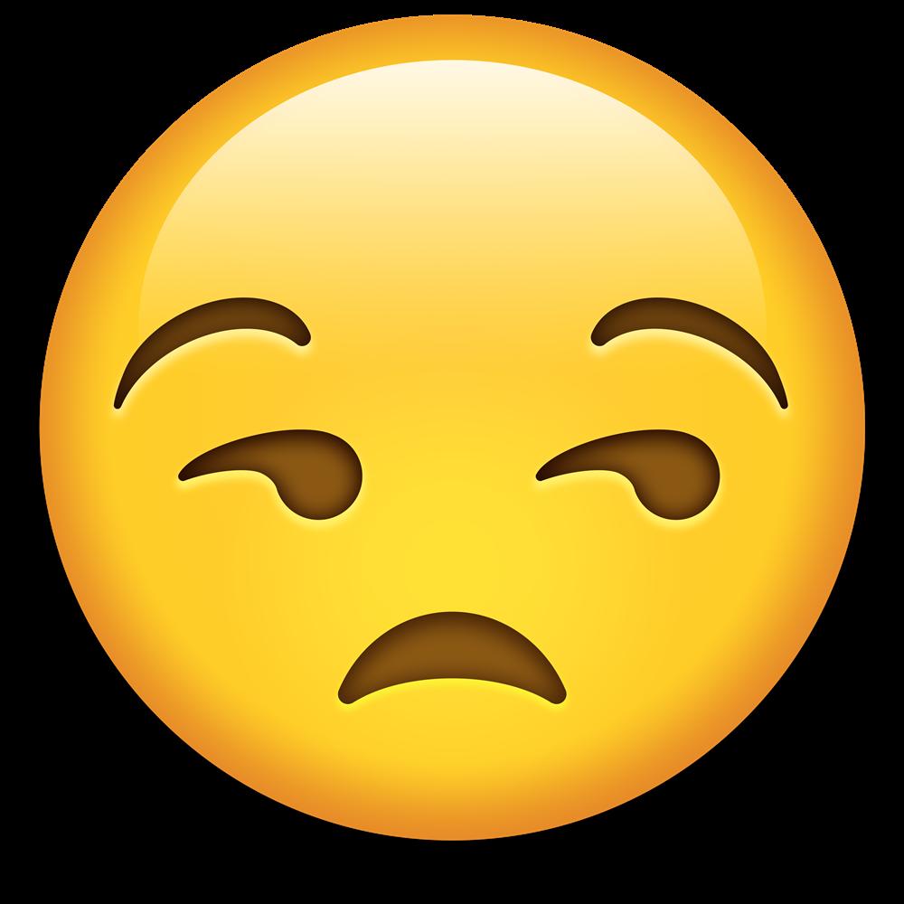 Unamused-face-emoji-png.png