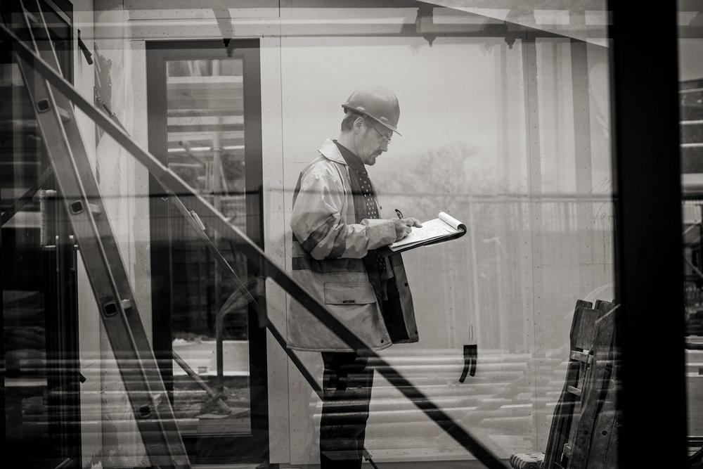 WeberHaus Documentary Photo Essay 003.jpg