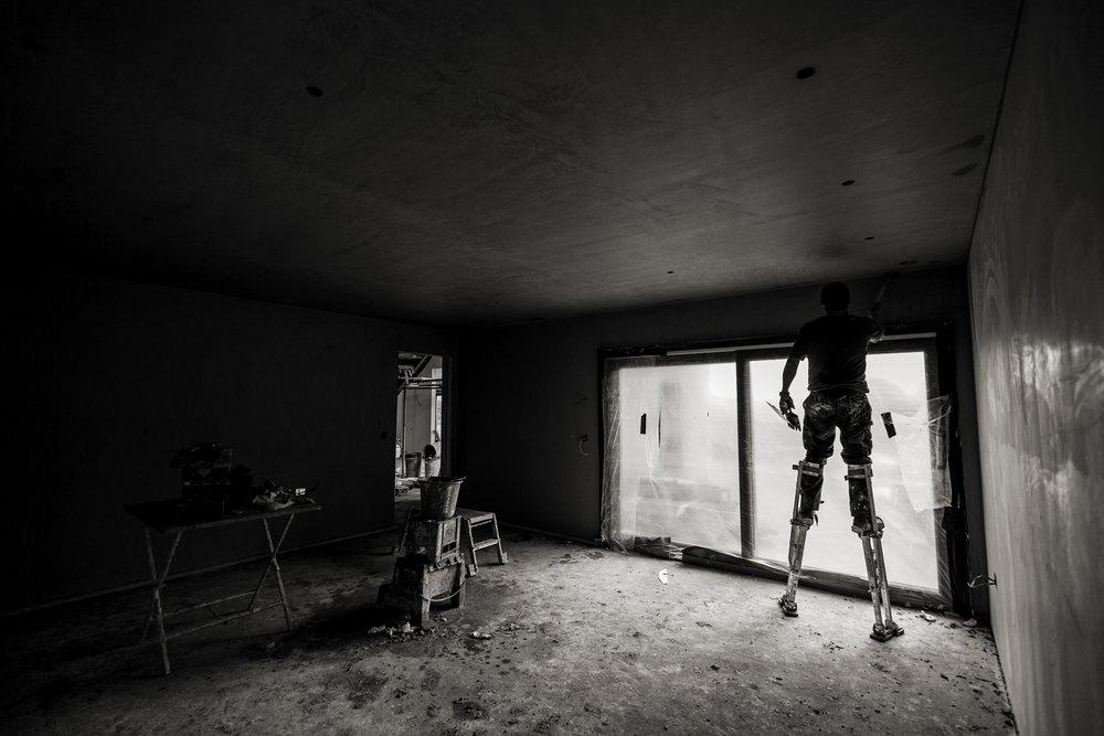 WeberHaus Documentary Photo Essay 011.jpg
