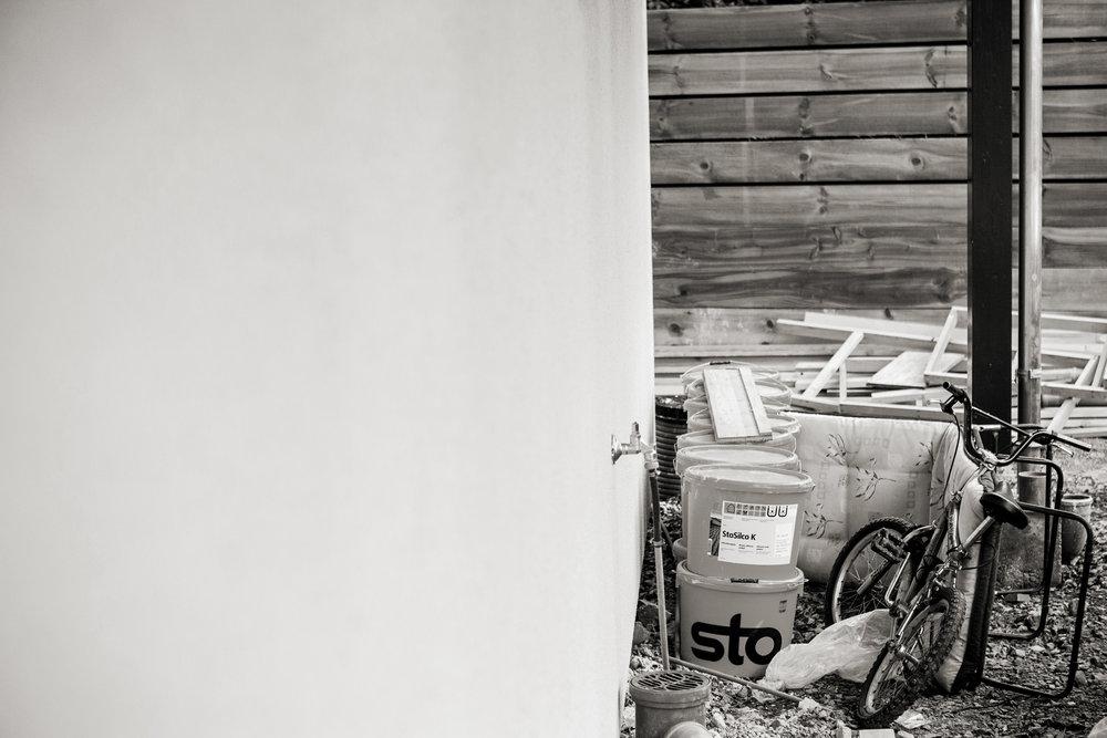 WeberHaus Documentary Photo Essay 013.jpg