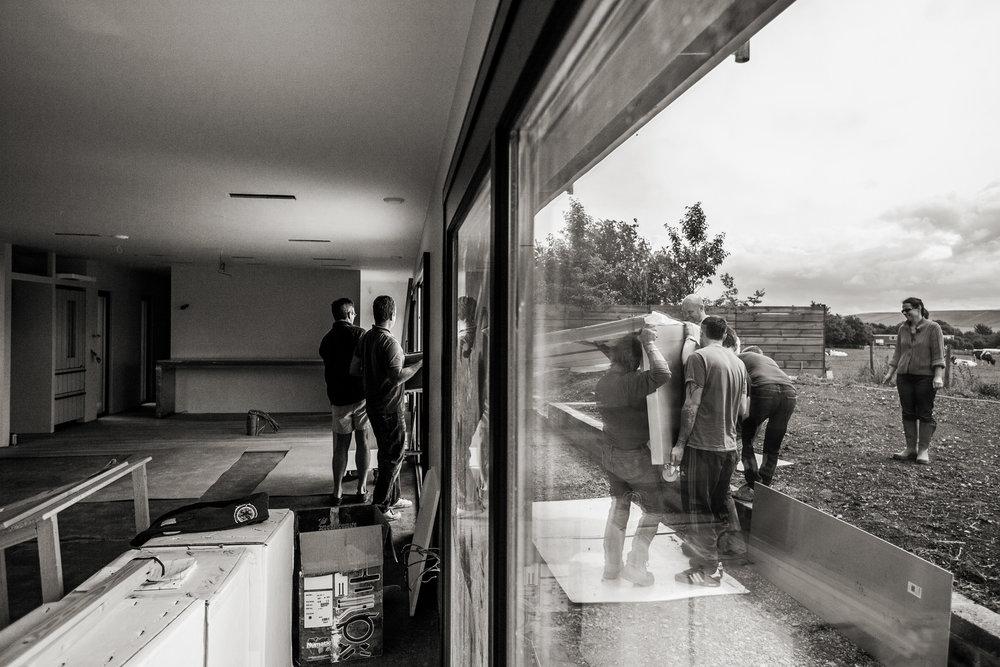 WeberHaus Documentary Photo Essay 014.jpg