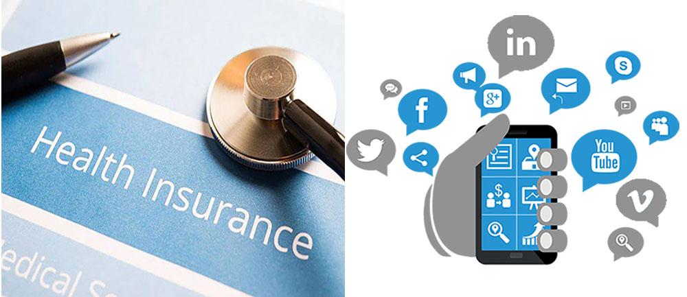 Medical Insurance Marketing