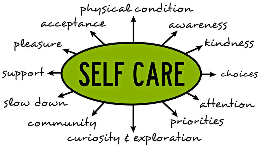 self-care-graphic copy.jpg