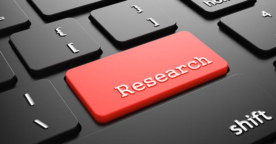 ResearchKey.jpg
