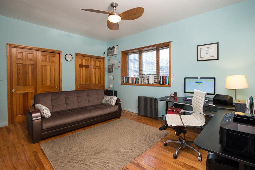 Office# 3.jpg