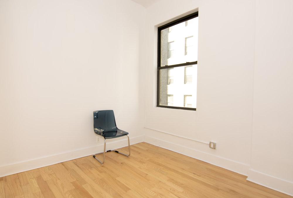 Office 1 - Bryant Park .jpg