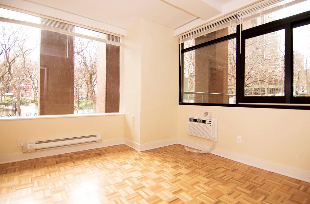 Upper-east-side-corner-room.jpg