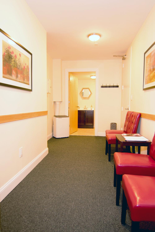 Upper-east-side-waiting-room.jpg