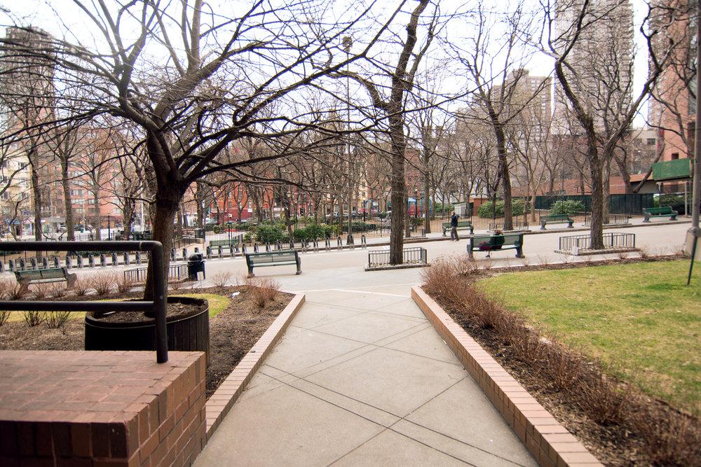 Upper-east-side-walkway.jpg