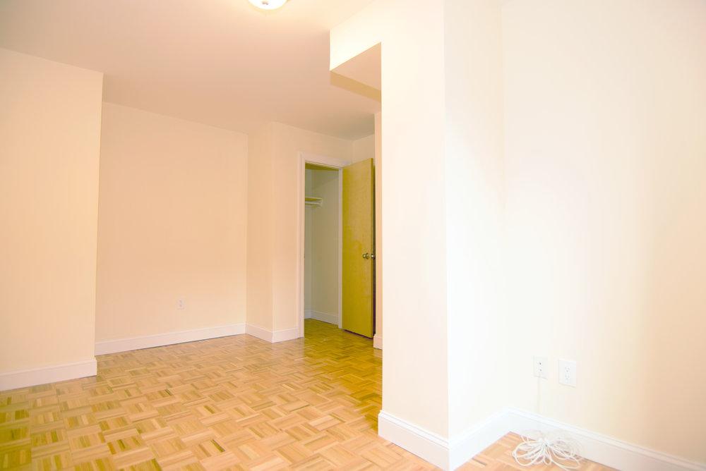 Upper-east-side-room-6.jpg