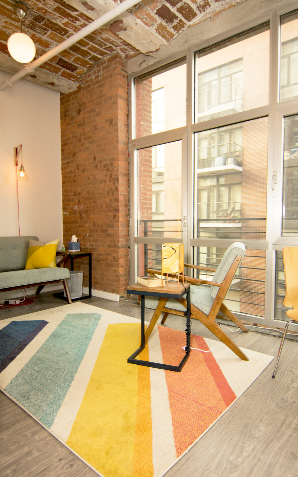 serene-offices-dumbo-therapy-office.jpg
