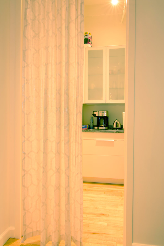 serene-offices-therapy-office-flatiron-21st-street-break-room.jpg