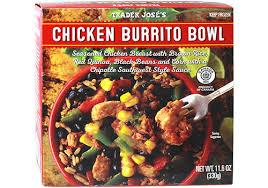 Chicken Burrito Bowl.jpeg