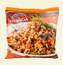 Quinoa Duo with Vegetable Melage .jpeg