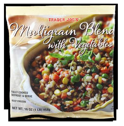 Multigrain Blend with vegetables.png