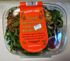 Butternut Squash salad.jpeg