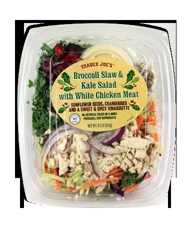 Broccoli Slaw & Kale Salad.png