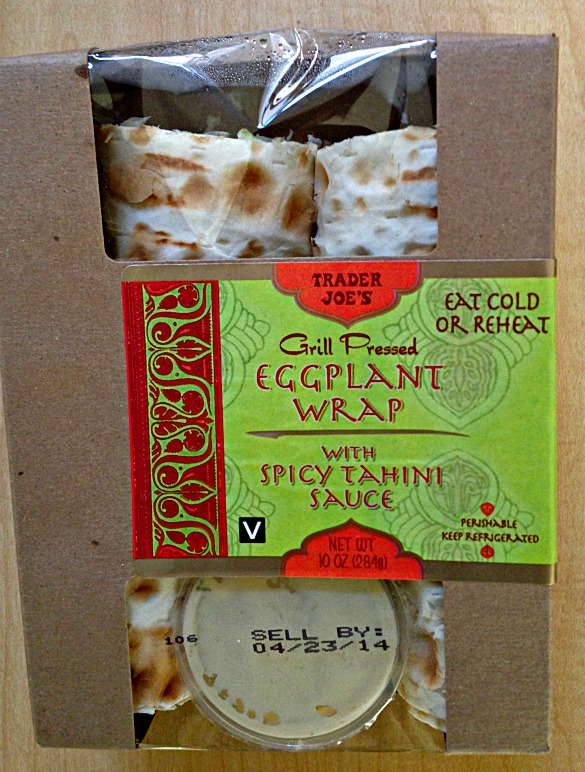 Eggplant Wrap.jpg