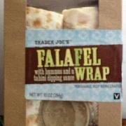 Falafel Wrap.jpeg