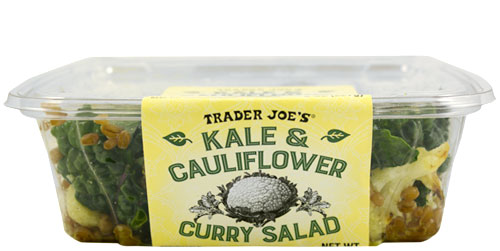 Kale & Cauliflower Curry Salad.jpg