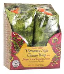 Vietnamese Style Chicken Wrap.jpeg