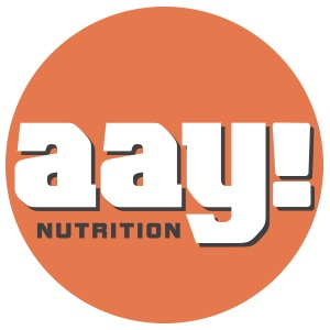 aaynutrition