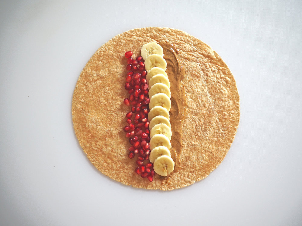 Nut Butter Quesadilla.jpg