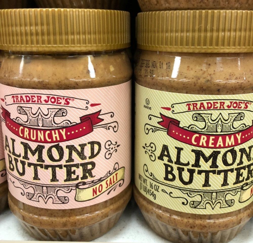 Almond Butter .jpg