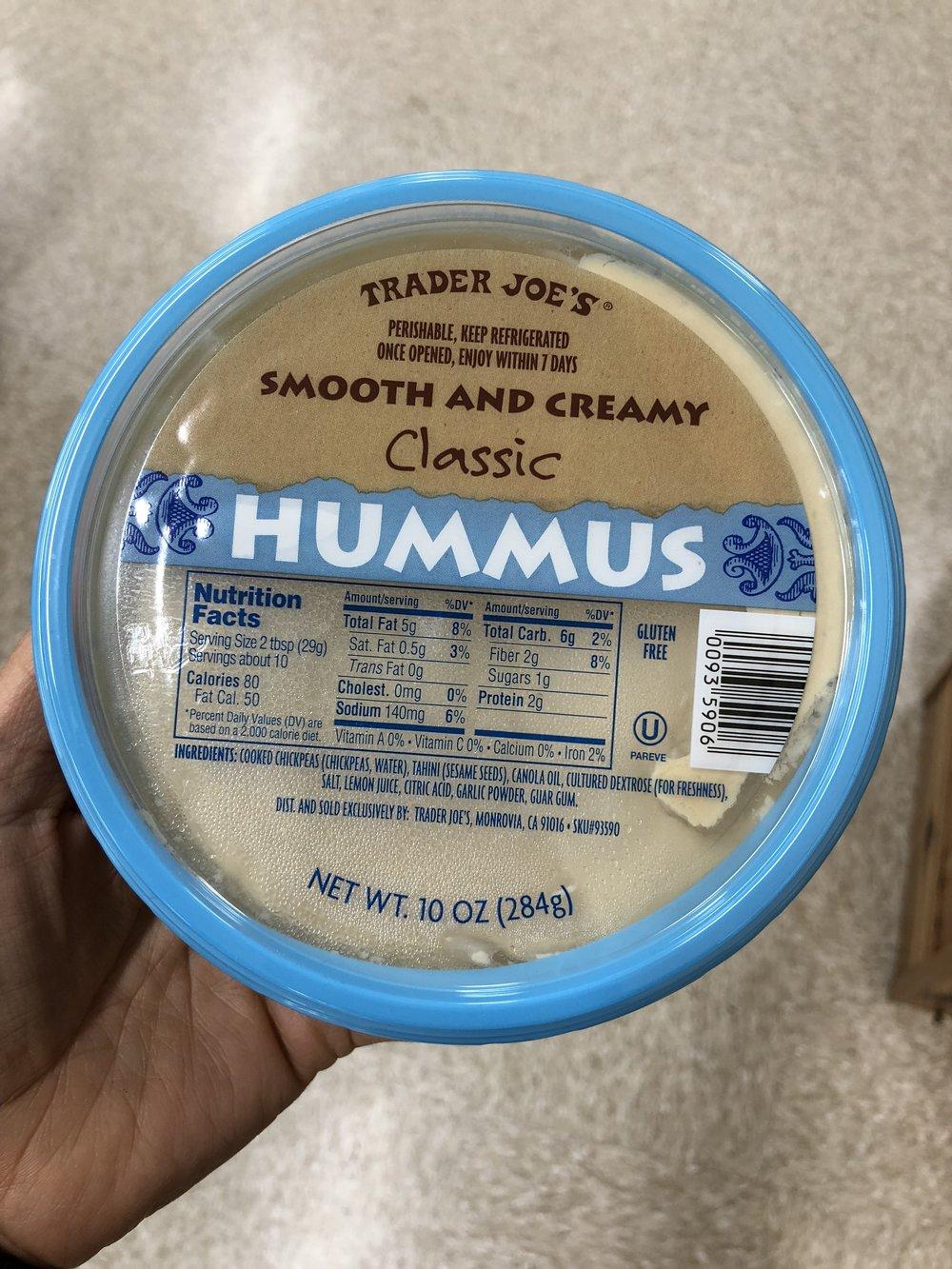 Classic Hummus.JPG