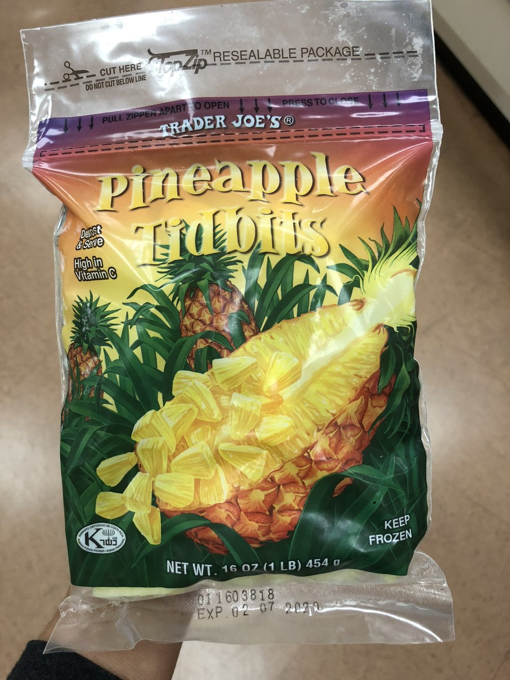 Pineapple Tidbits.JPG