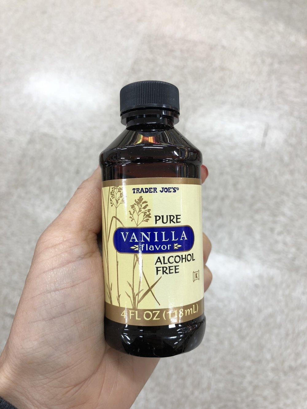 vanilla extract.JPG