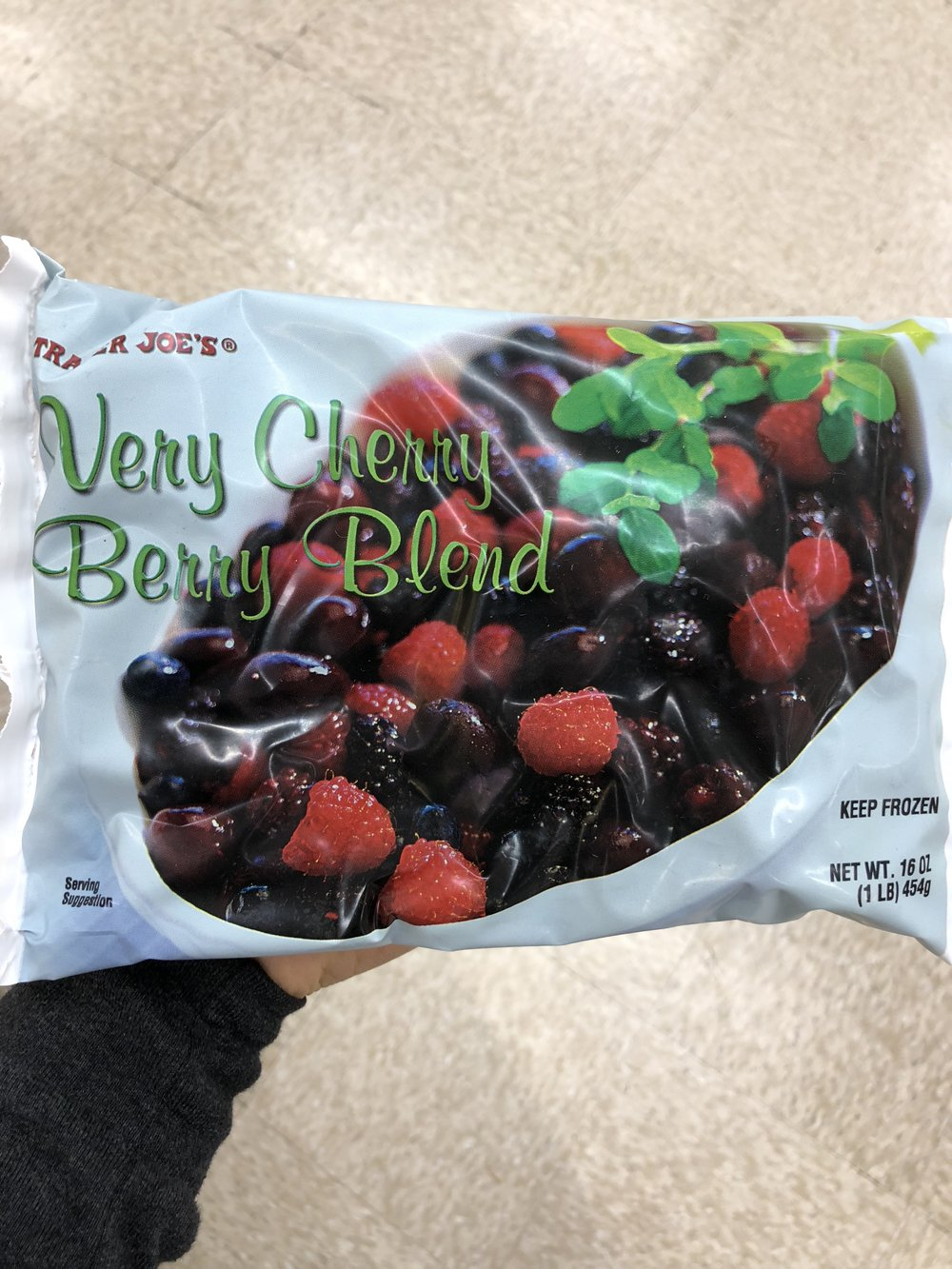 Very Cherry Berry Blend .JPG