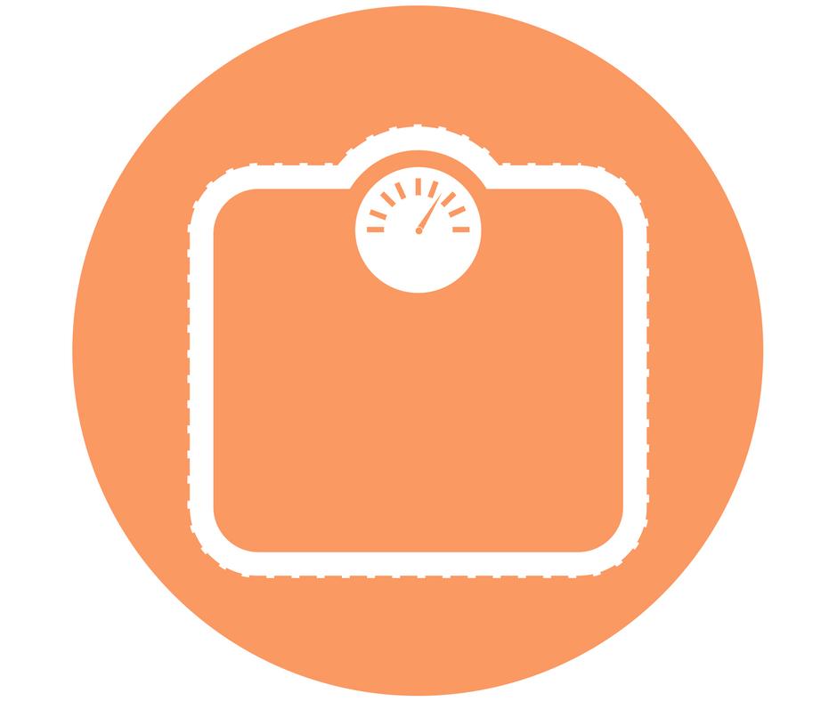 AAY Nutrition Weight Loss Accountability Program