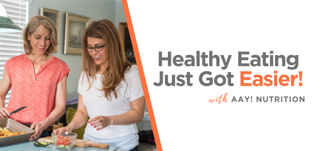 AAY Nutrition Home Banner.png