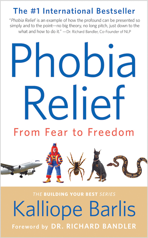 Phobia Relief_front copy 2.jpeg