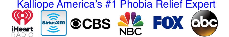 Media Banner America's 1.png