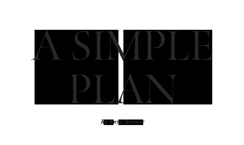 Simple Plan copy.png