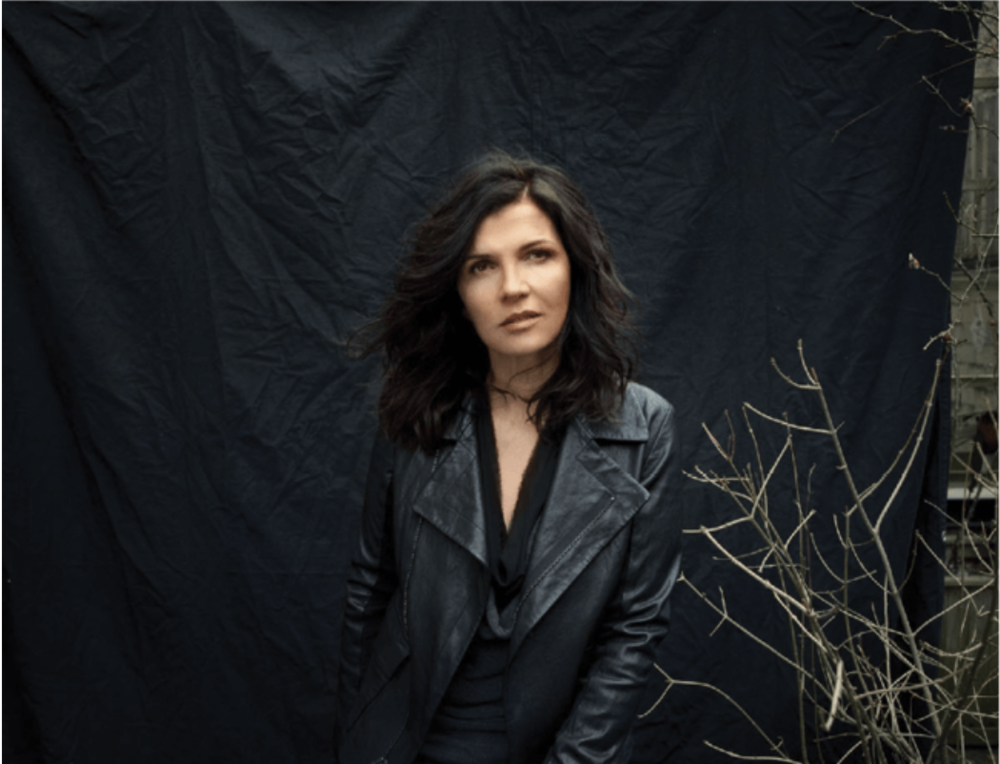 ISSUE #1 A CHAT WITH EDUN CO-FOUNDER ALI HEWSON    ECO EDIT  Ali Hewson: When we founded Edun 12 years ago, we saw it as a great opportunity to...
