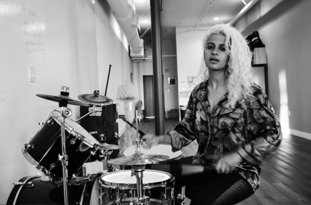 Bernard Essiful - Kiran drumset LA.jpg