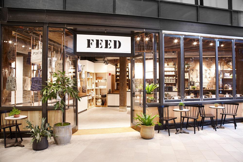FEED Indoor Entrance.jpg