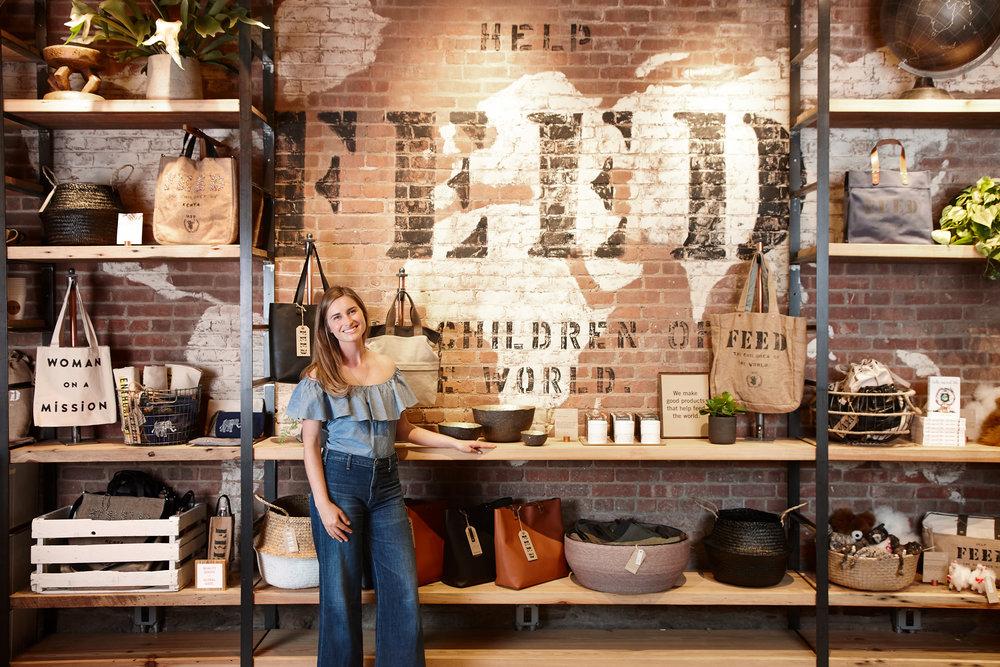 Lauren Bush Lauren with Mural.jpg