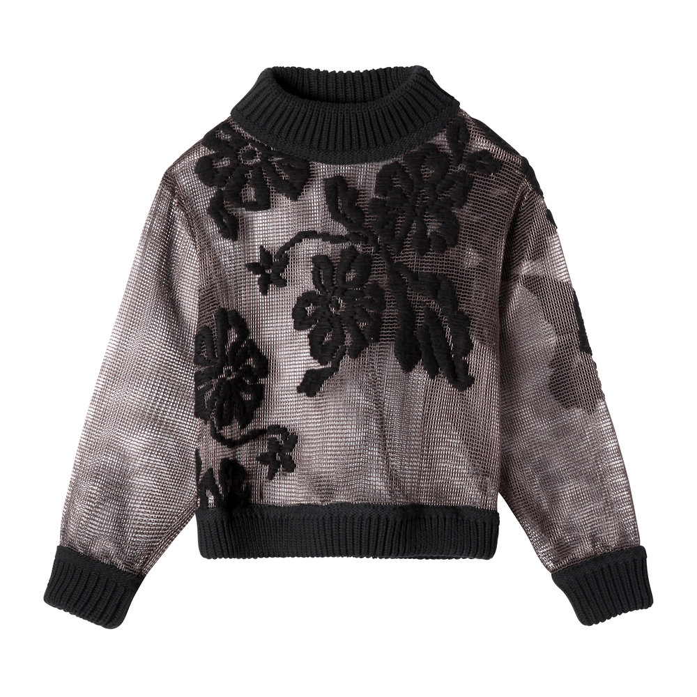 HJK_Remembered Lace Sweater_Black_1.jpg